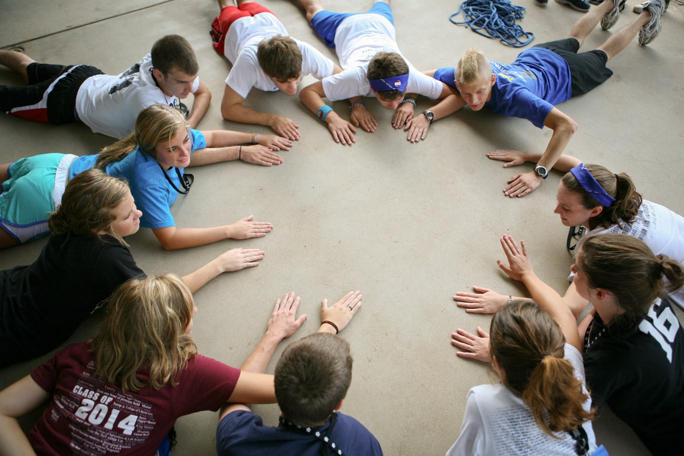Join an Organization – Texas A&M University – Student Activities