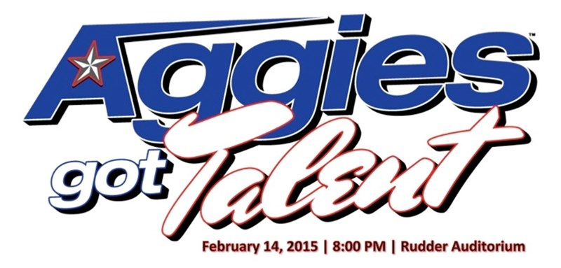 Aggies Got Talent